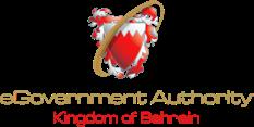 BahrainLogo